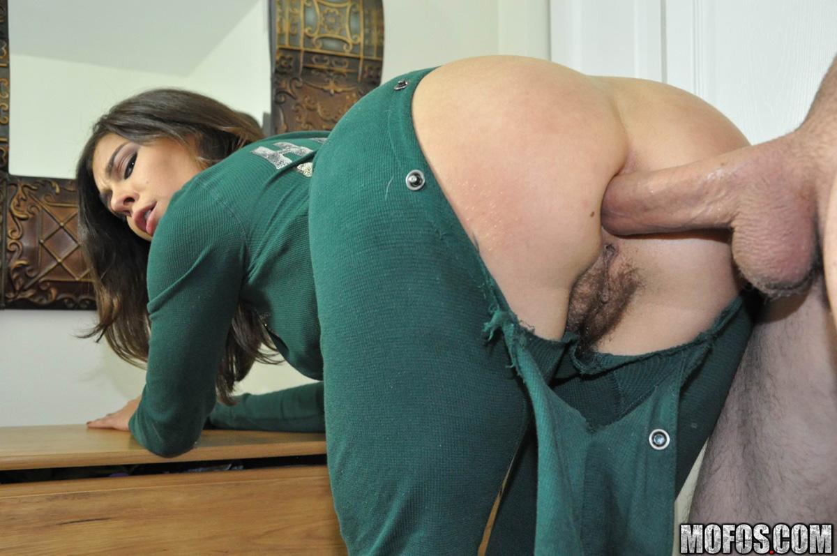 порно фото спортивные штаны
