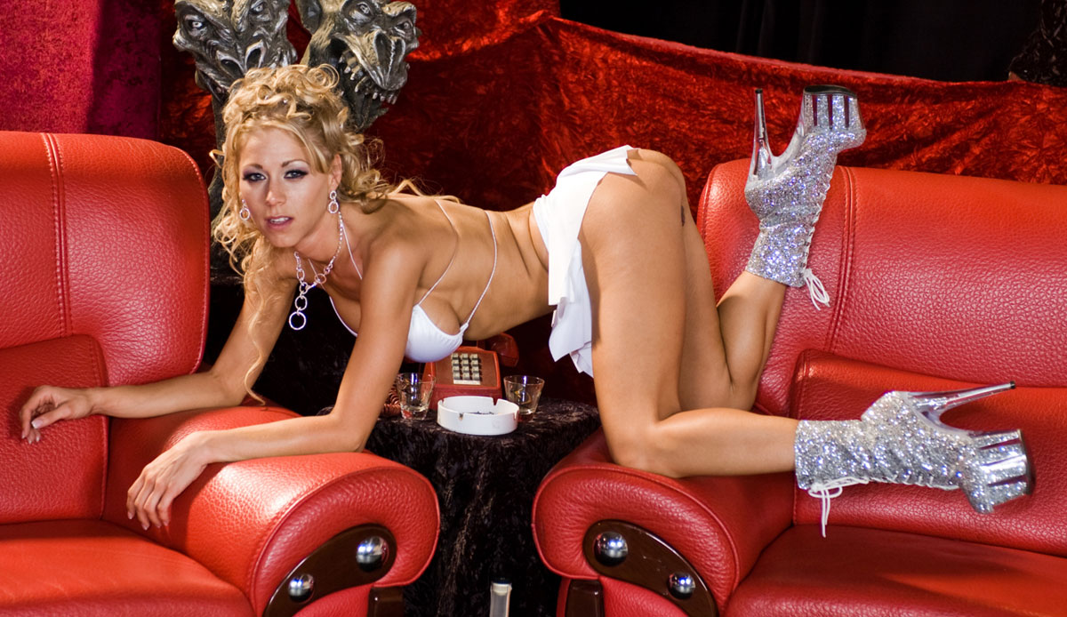 porno zvijezda katie morganvelika stranica za penis