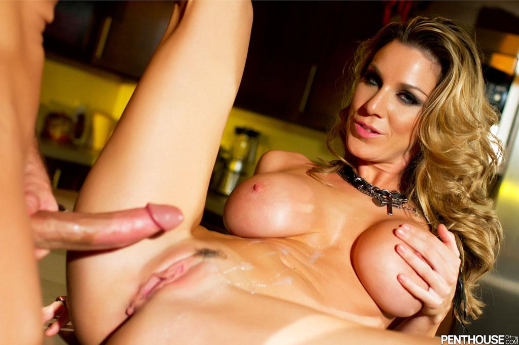 Cock Ridin Hardcore Kayla Paige, Free Porn a1: