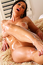 kendra kayy escort masseur