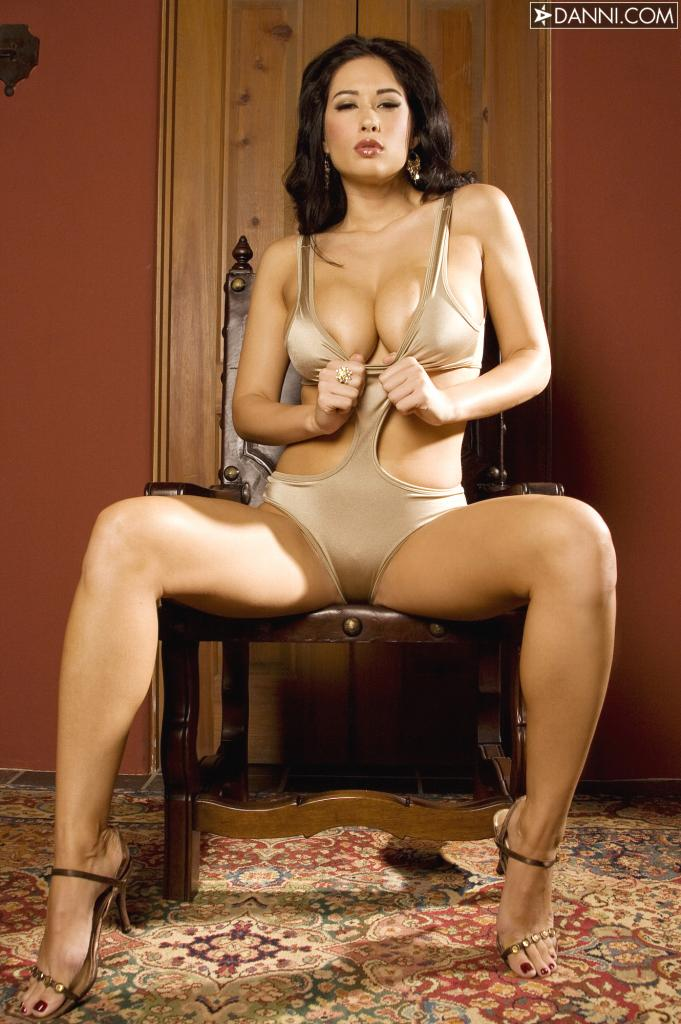 Kimberly williams milf nude assured, what