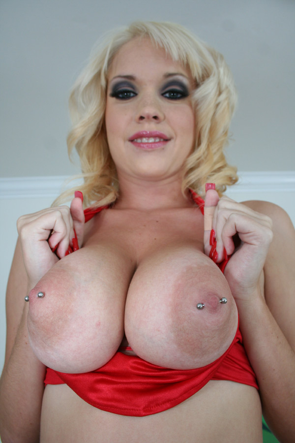 Huge tits porn actress-6121
