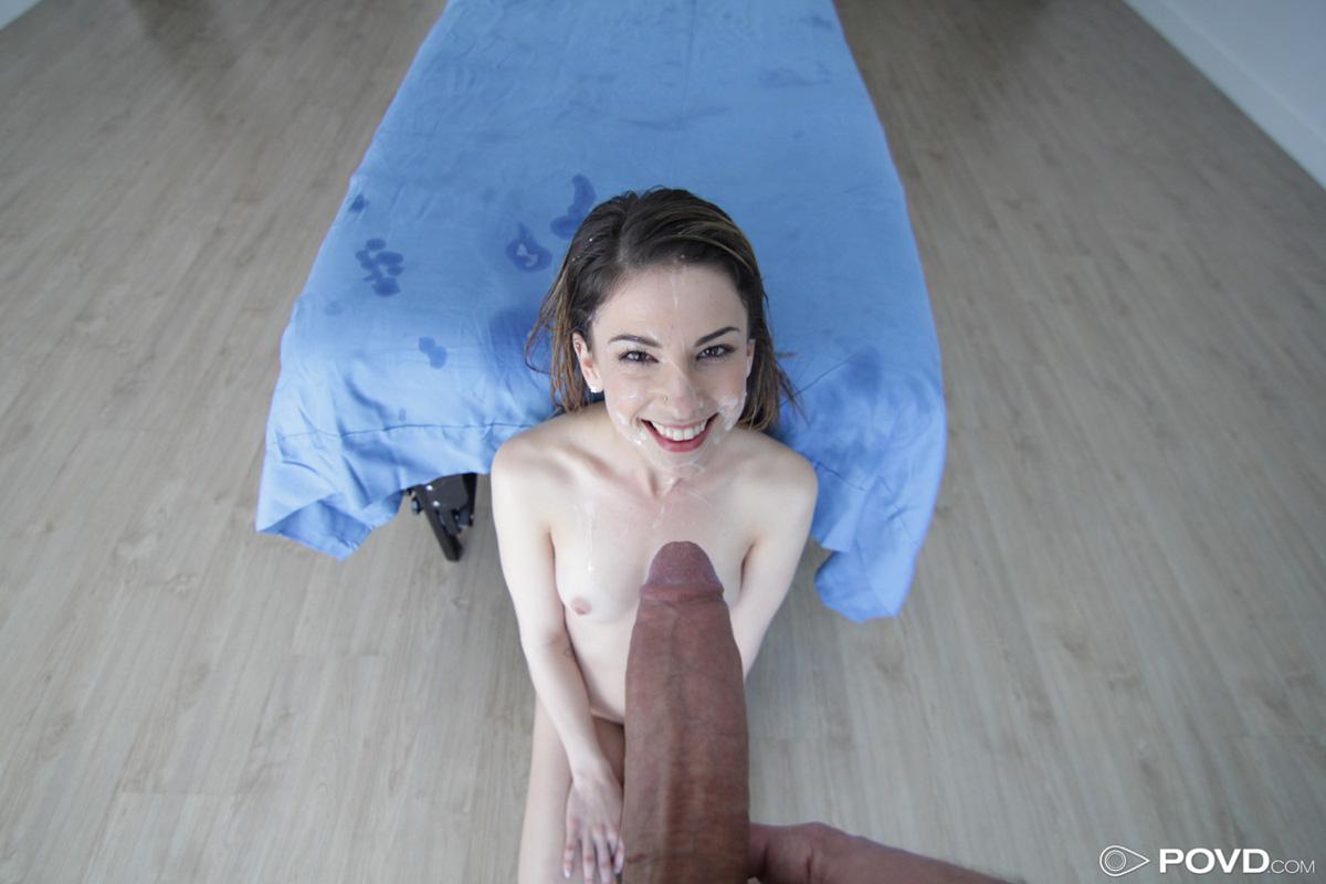Sau geil juicy pussy porn così bello