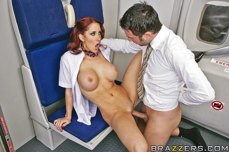 porn-hostess