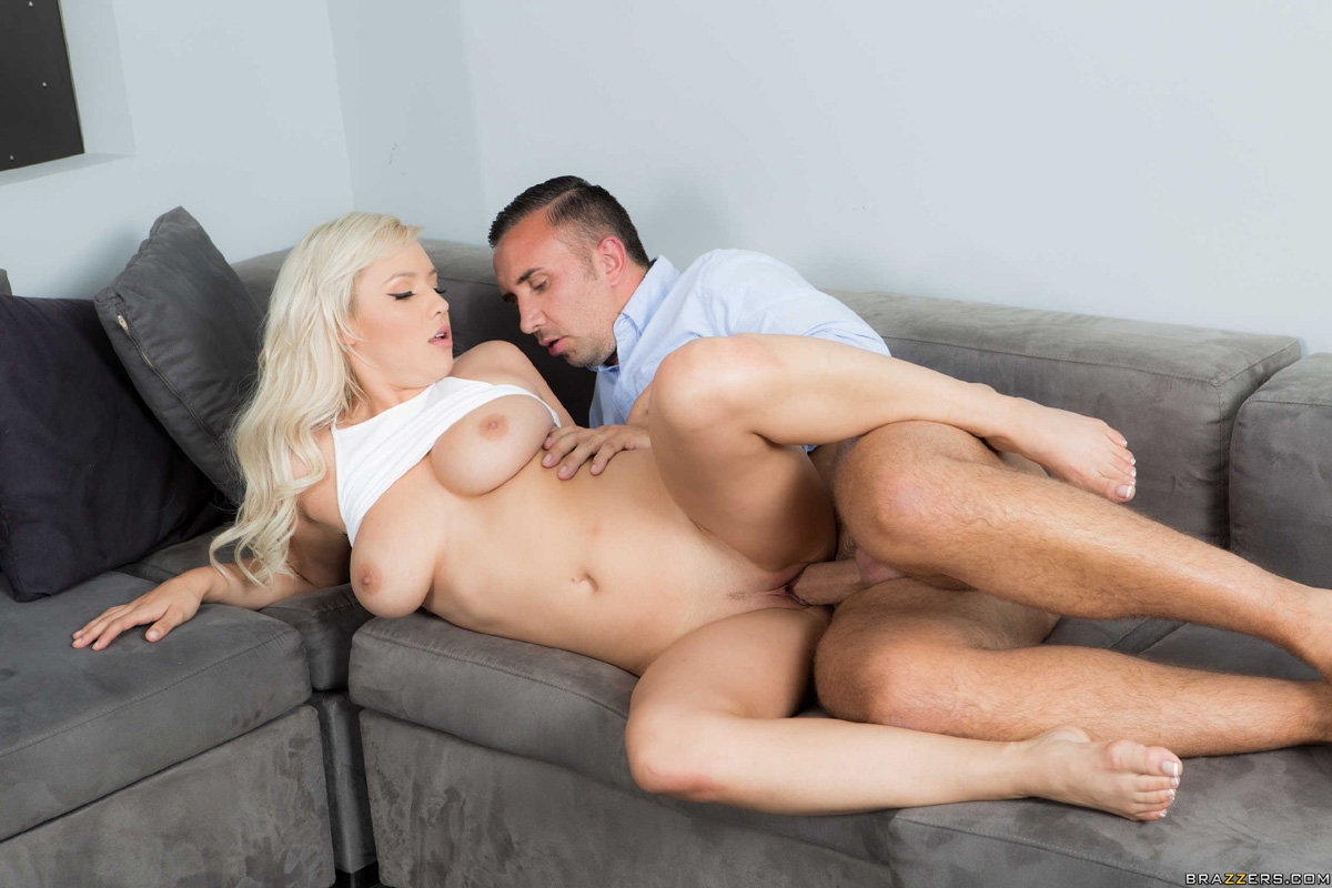 Different sex positions video