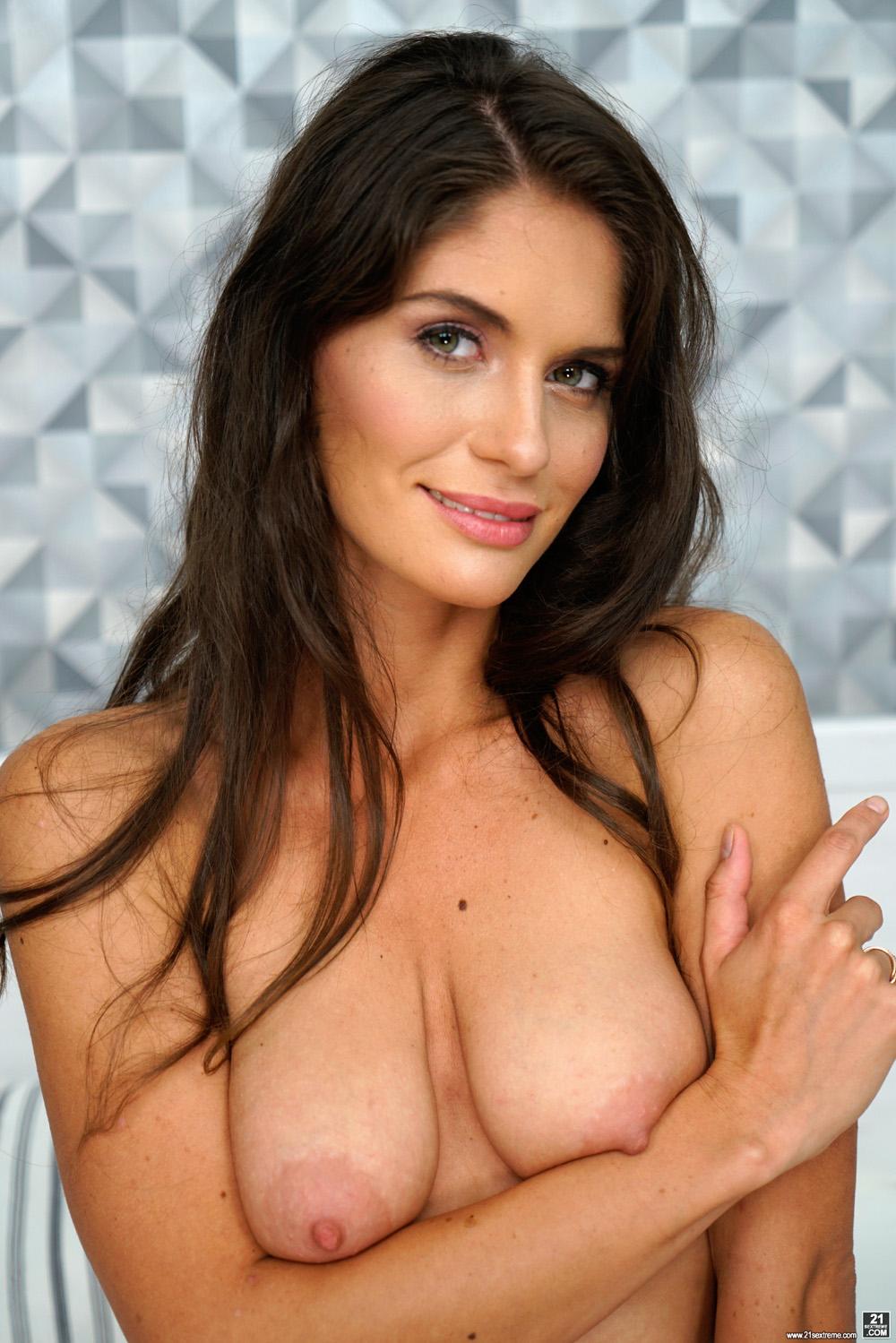 Lana Seymour Porn