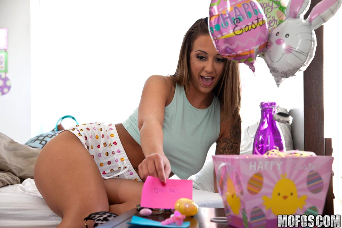 Layla london porn