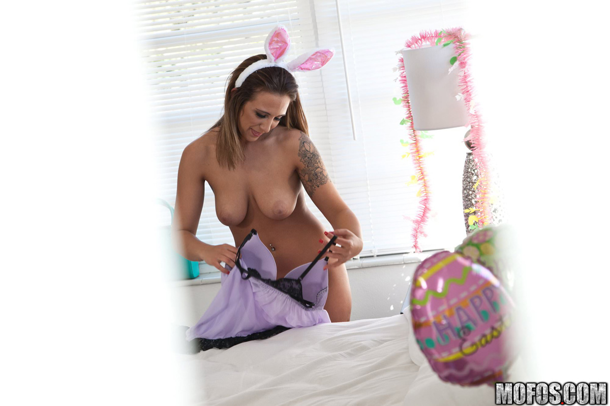easter bunny,layla london rides,layla london,bunny layla london,bunny rides,easter,bunny,layla,london