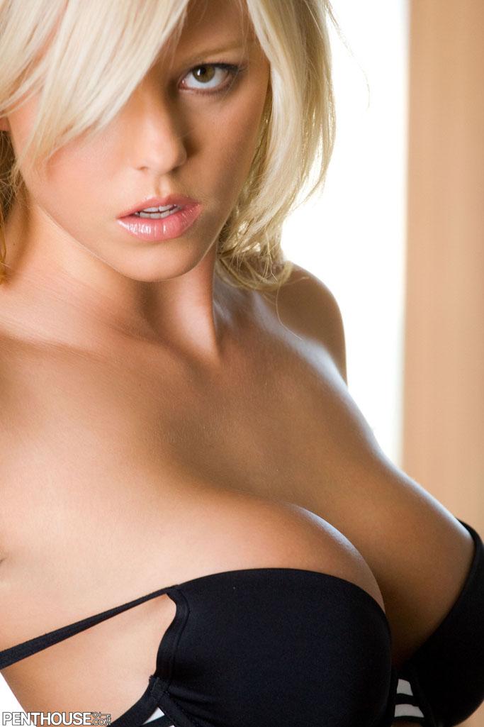 Lindsay marie nude penthouse