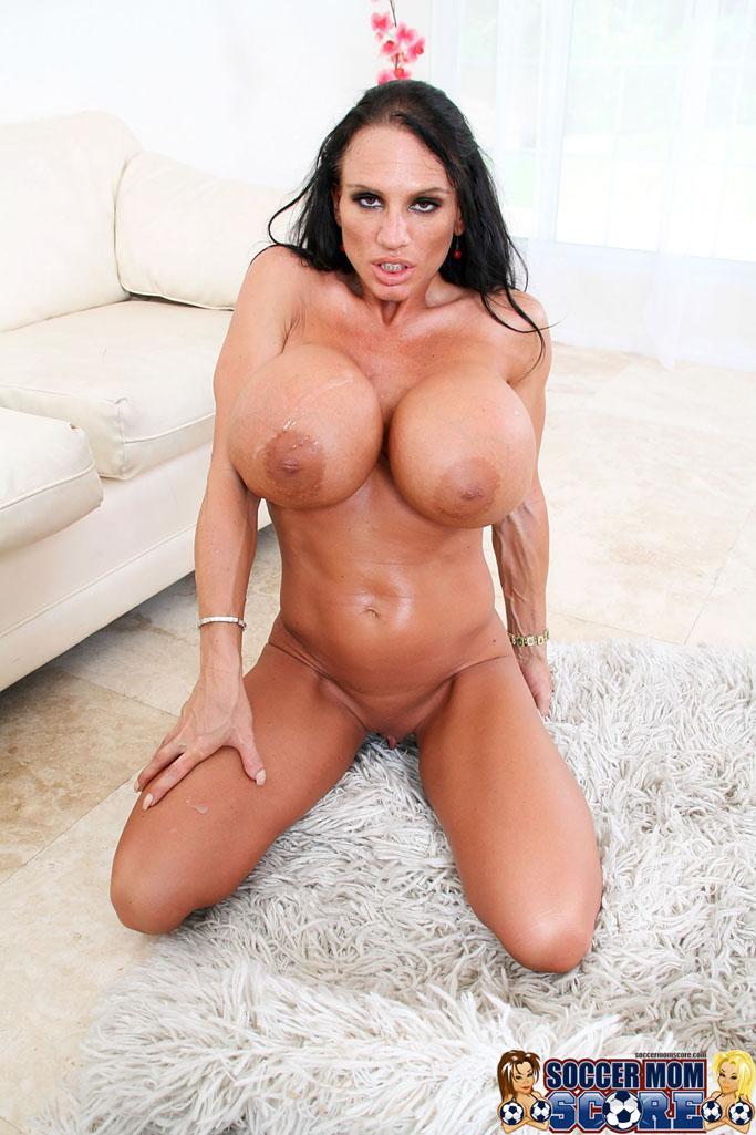 lisa lipps hot mom