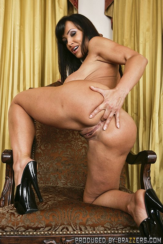 lisa ann milfs like it big