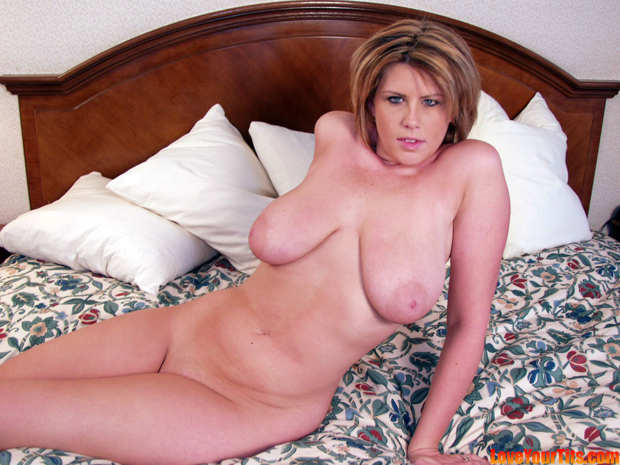 lisa love porn