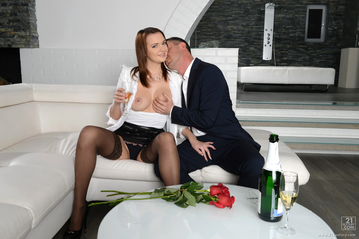 eroticka seznamka free video zdarma