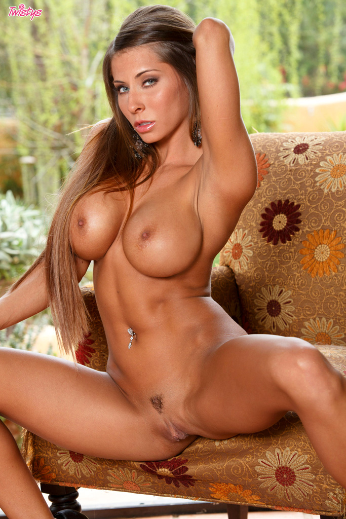 madison ivy nude