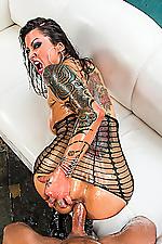 Nikita denise anal porn