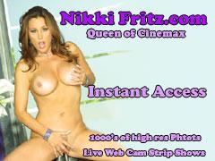 Valuable information Nikki fritz porn star sorry