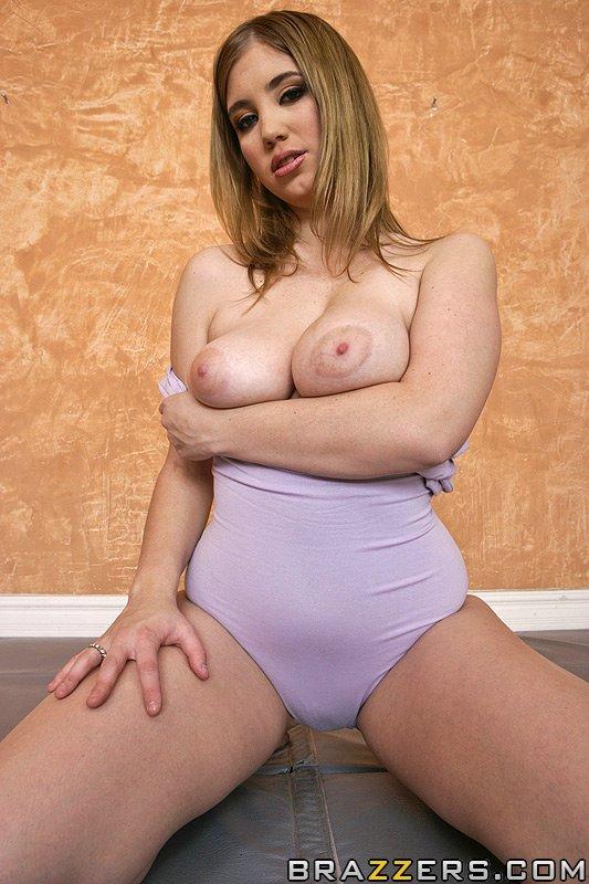 Oklahoma sex videos, beautiful pale girl nude