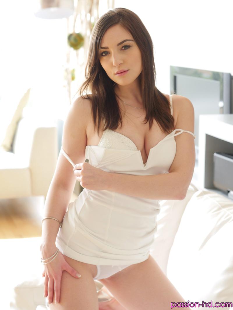 Mary elizabeth winstead photos nude