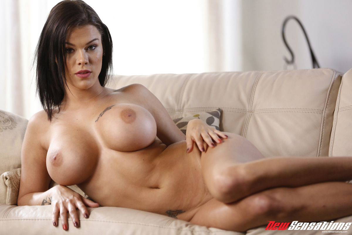 Peta Jensen Webcam