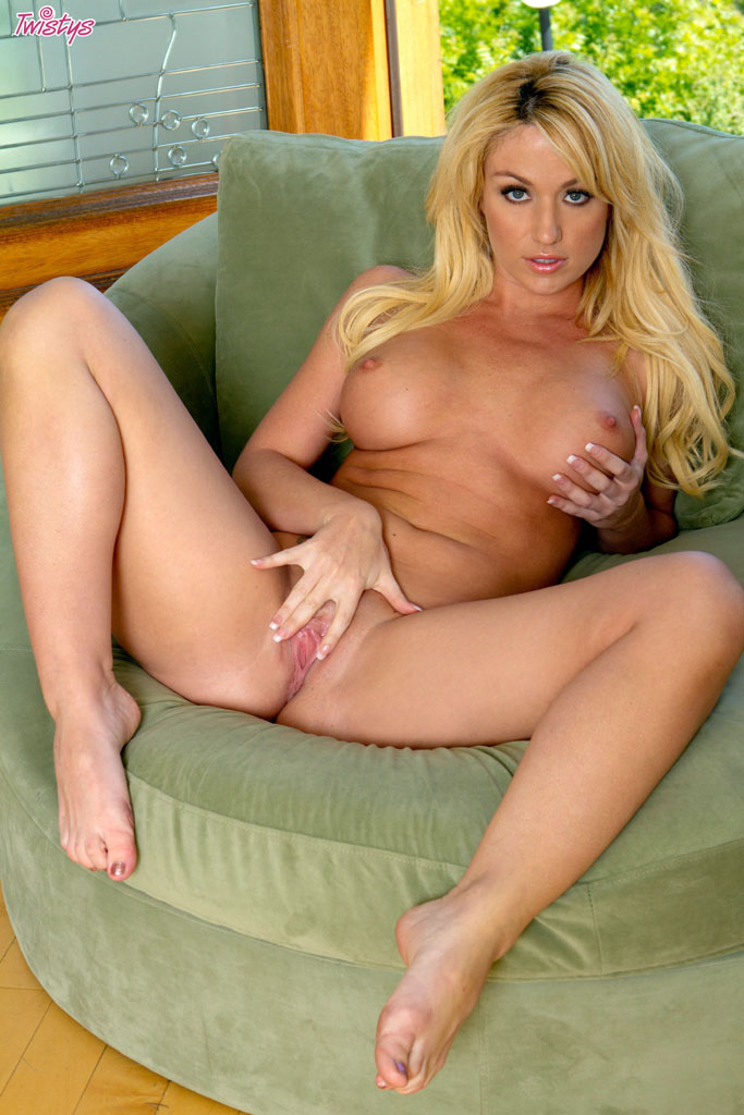 Angela Sommers Porn