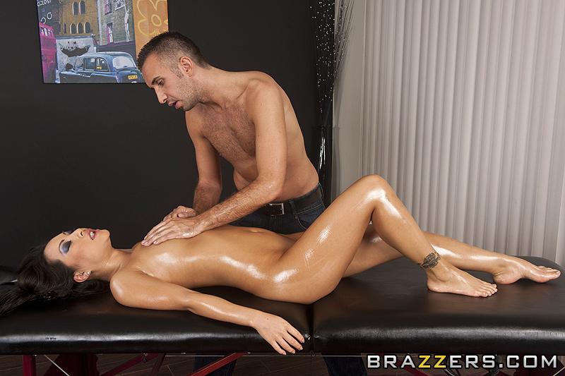erotic massage south melbourne porn star