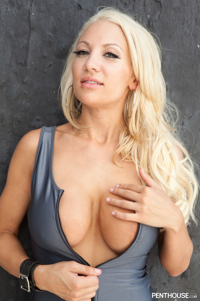 Best Porn Star Boobs 60