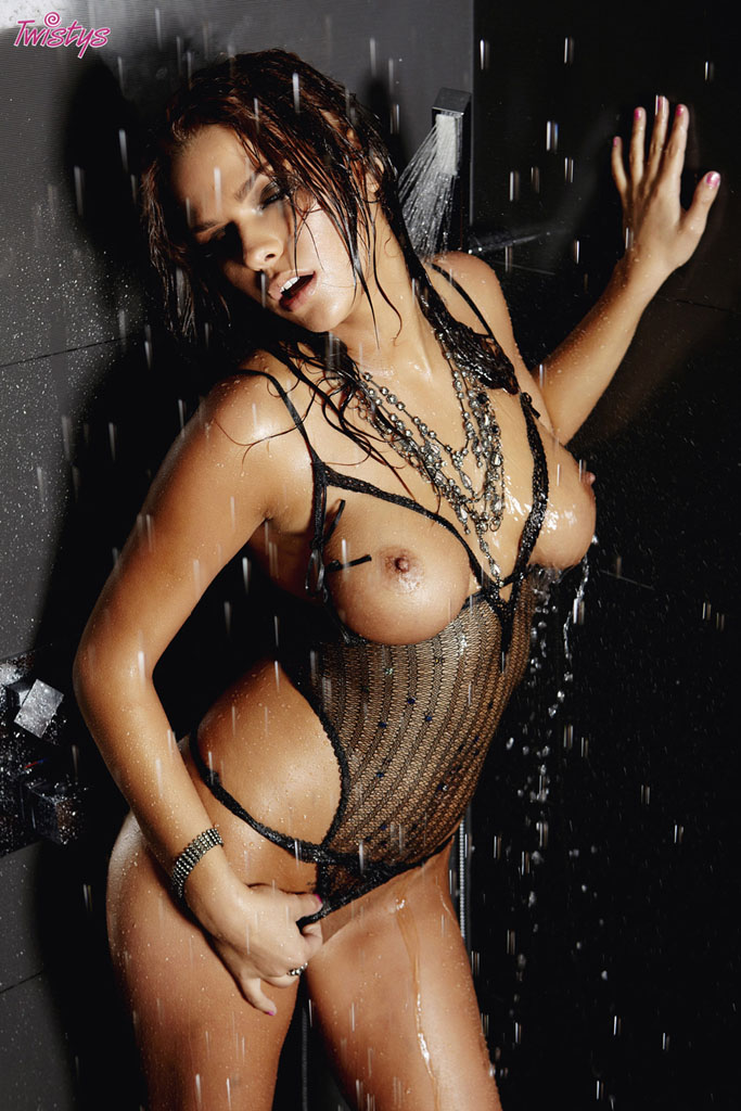 http://www.porn-star.com/pics/meggan_mallone/09.jpg