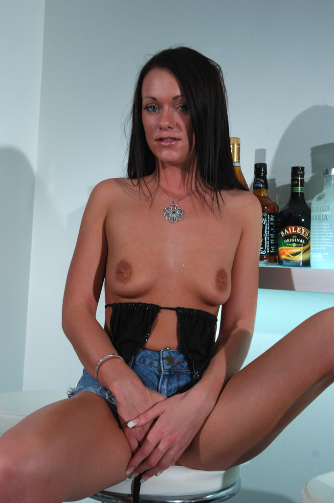 image Paige ashley british mugur amp lauro giotto