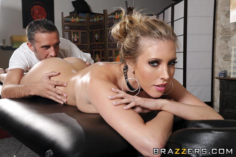 Brazzers dirty masseur hooker hook up scene starring sam 1