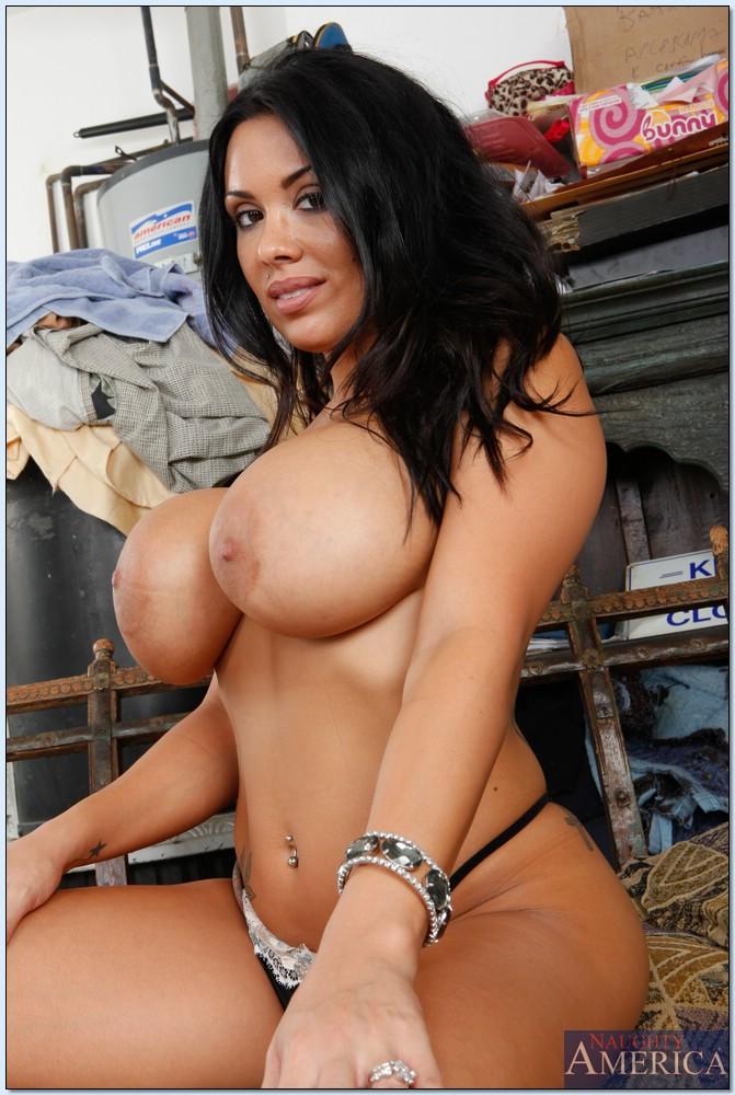 Sienna West Porn