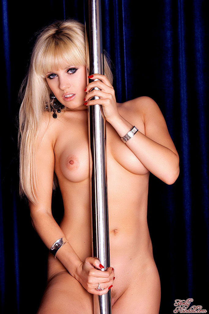 pole dancing boys images