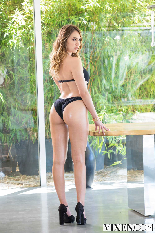 Quinn Wilde Porn