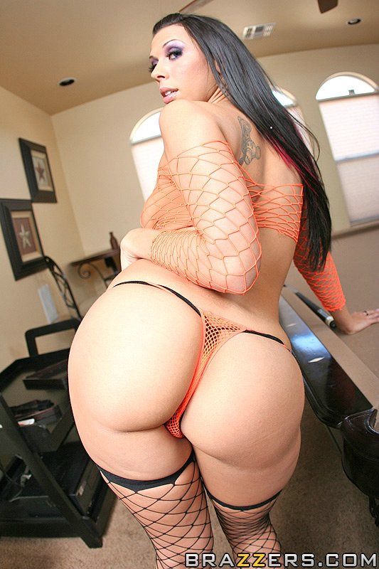 K Michelle Naked Adults