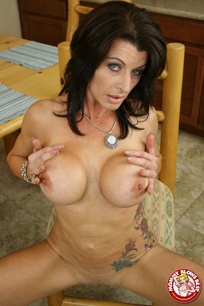 Porn Star Raquel 88