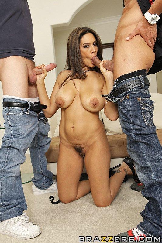 Raylene Porno