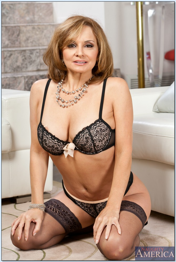 dating sites for over 55 Assens