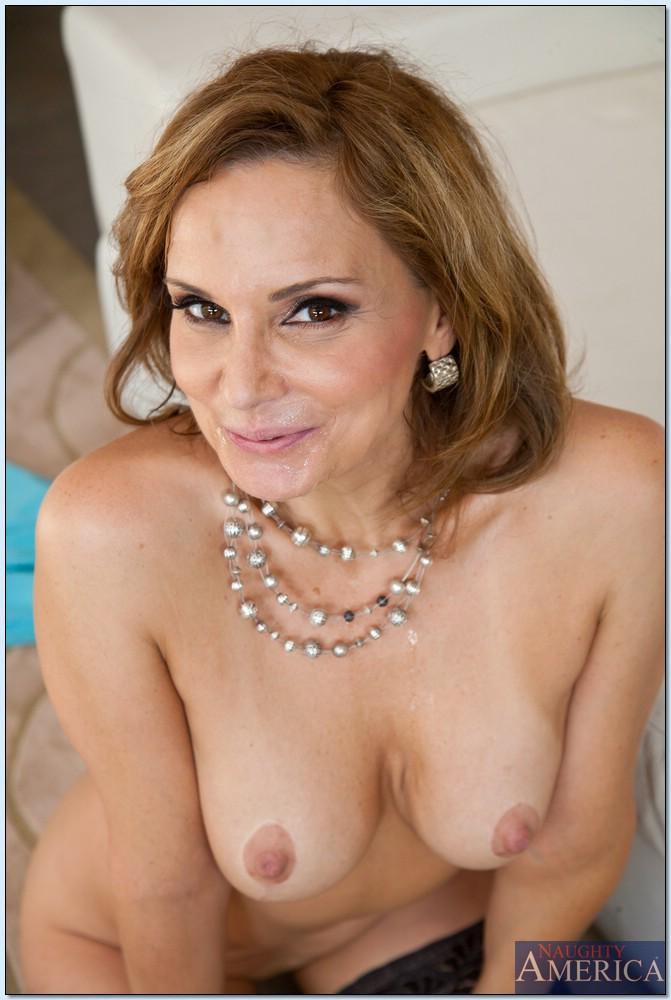 Assured, rebecca bardoux porn star