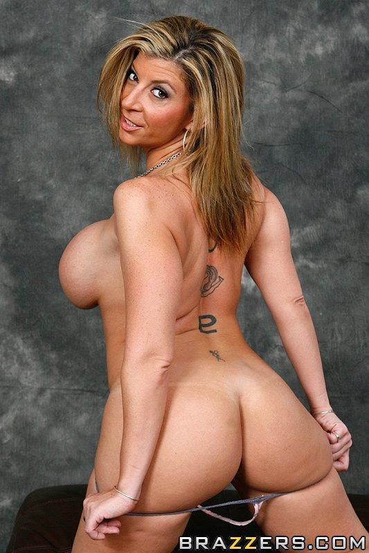 New porno sarah jay mommy got boobs