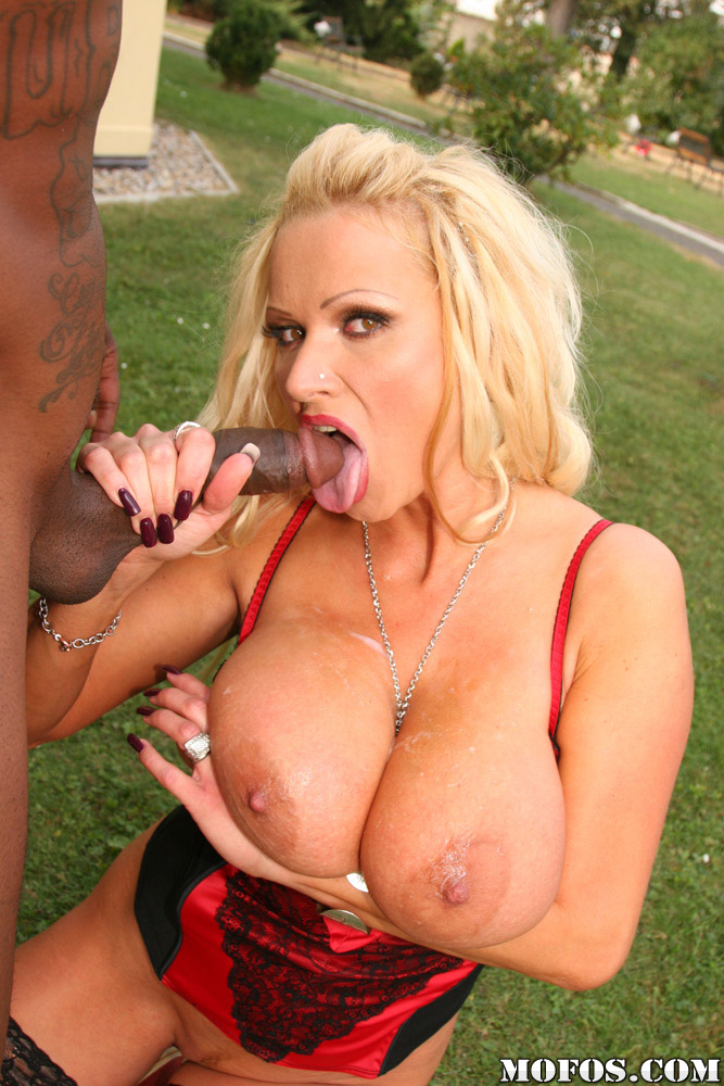 big black cock best czech porn
