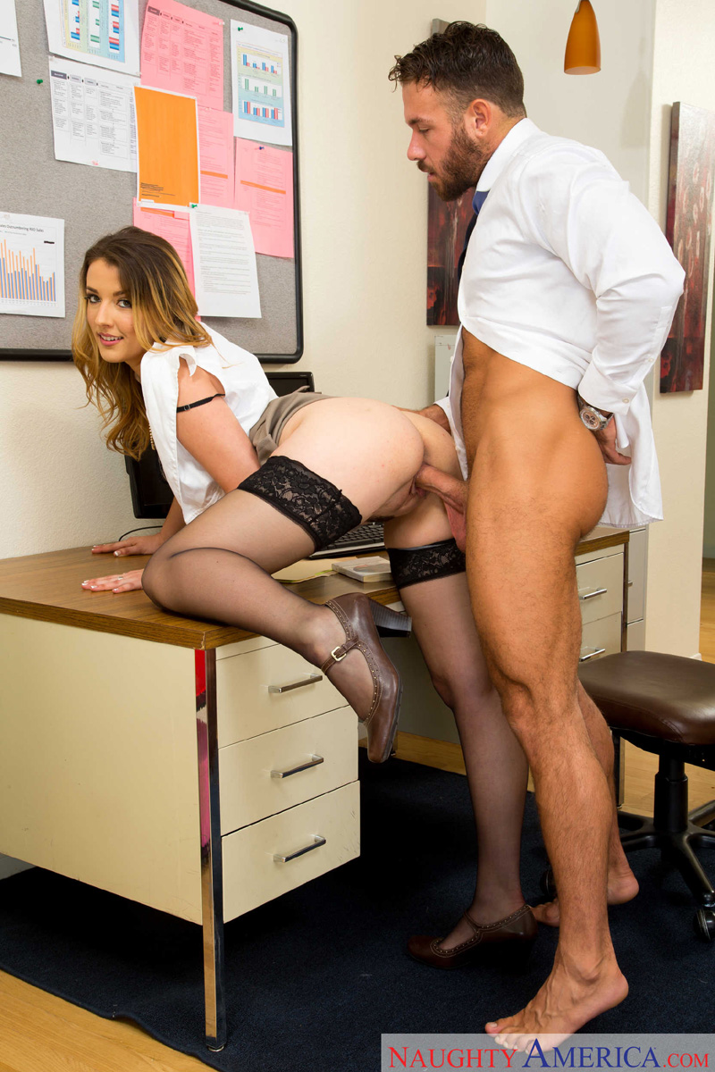 Office sex porn site