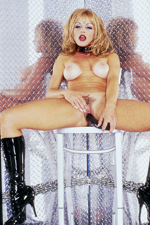 kinky shayla laveaux in latex free pornstar xxx pictures
