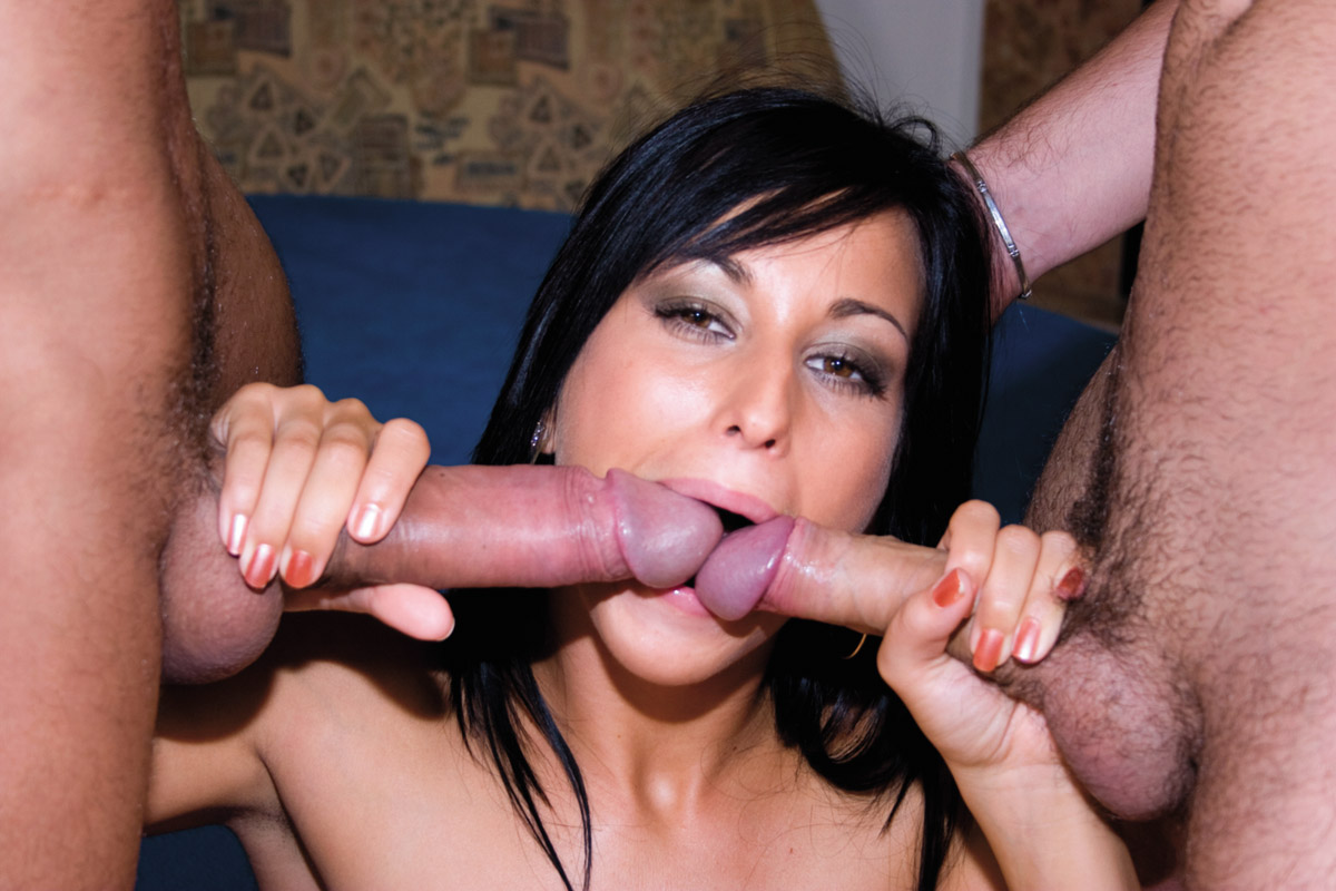 peach star Simone porn