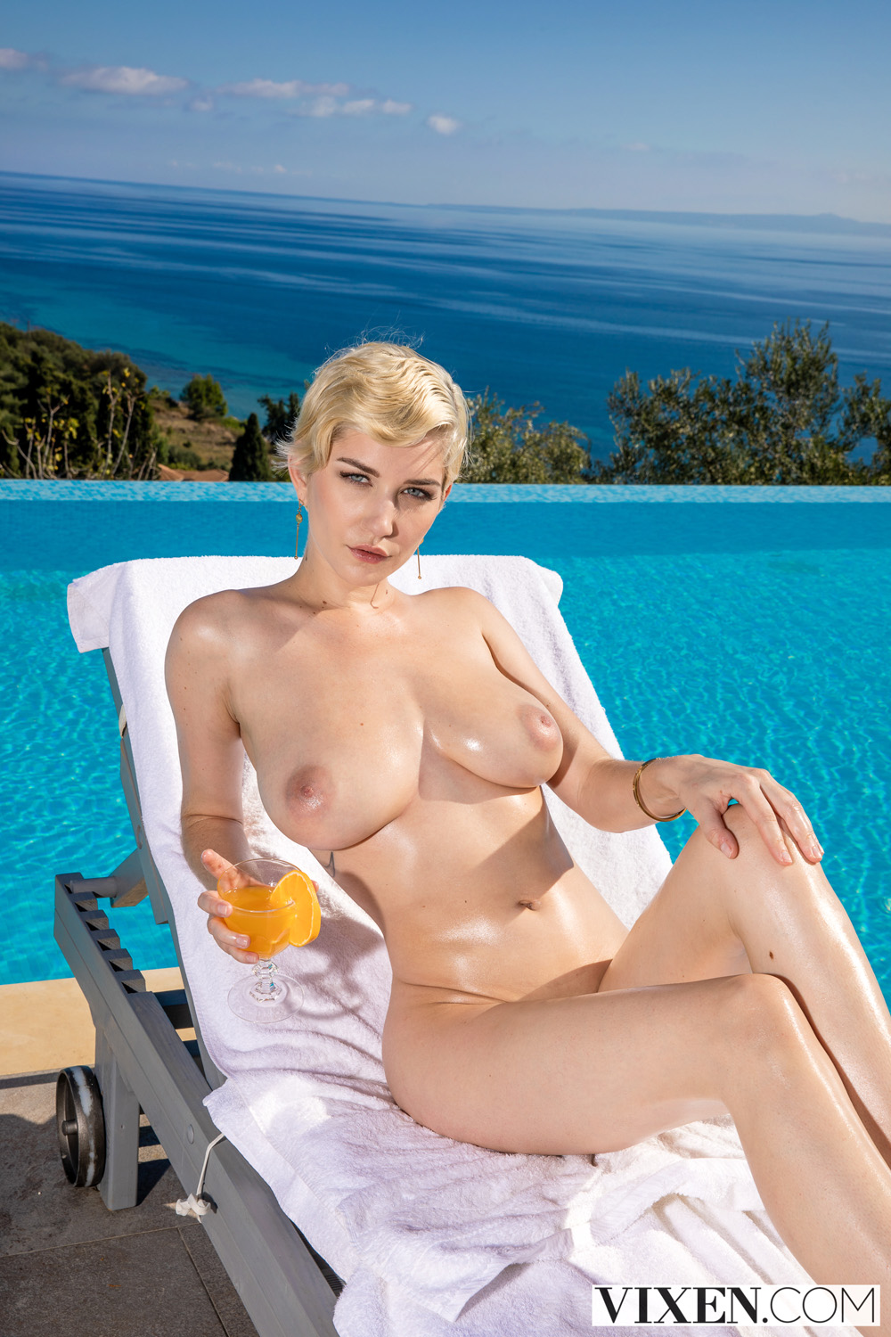 nude-hotties-from-the-s-young-girl-knobby-tits