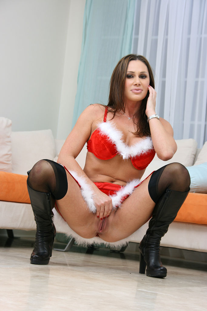 Suits pantyhose fetish all the
