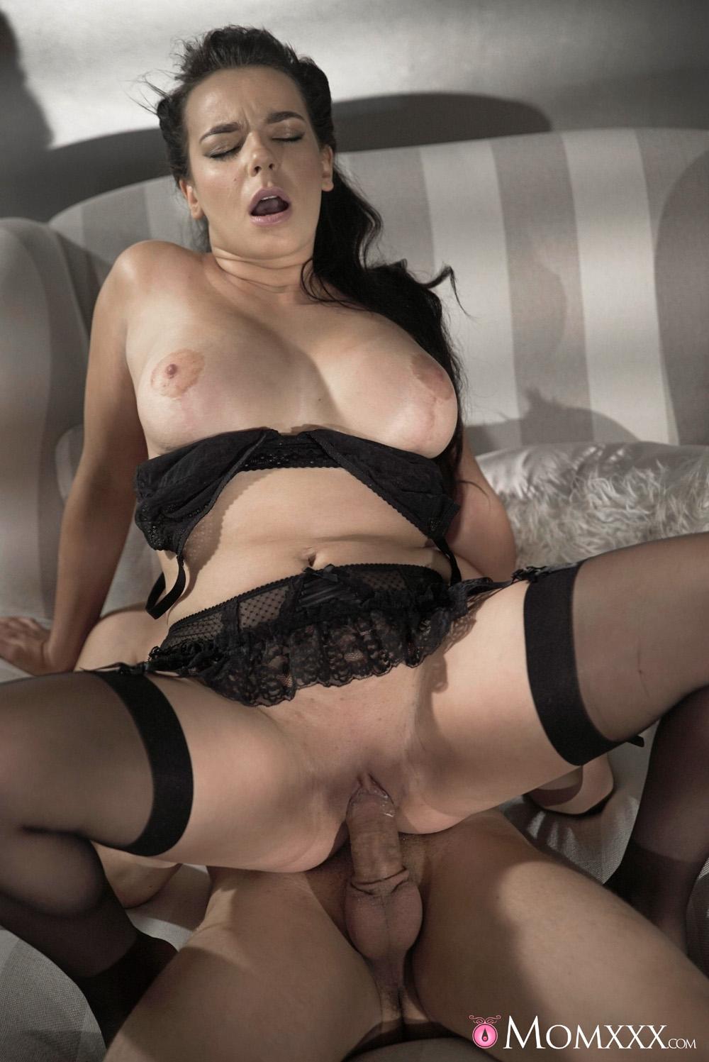Porno Sophia Laure