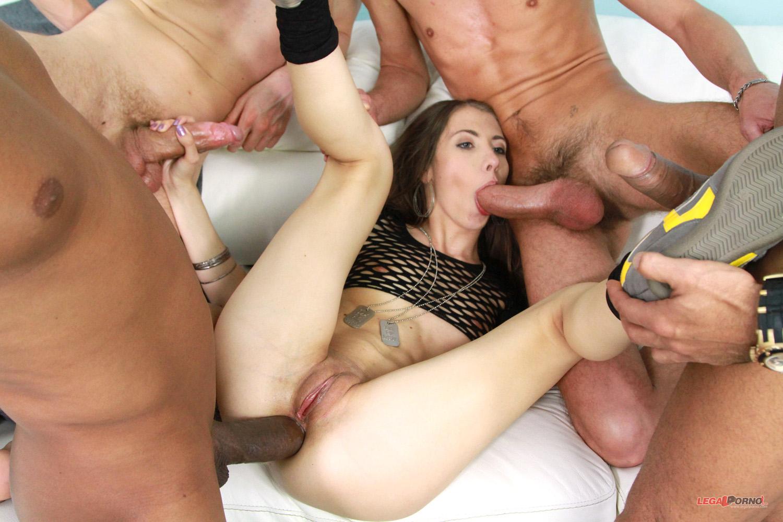 Blonde australian porn star-8008