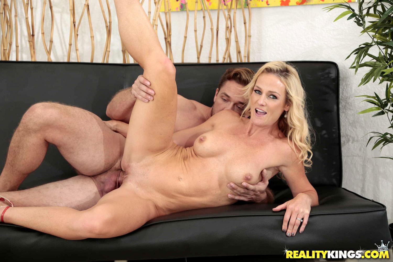 sydney free porn