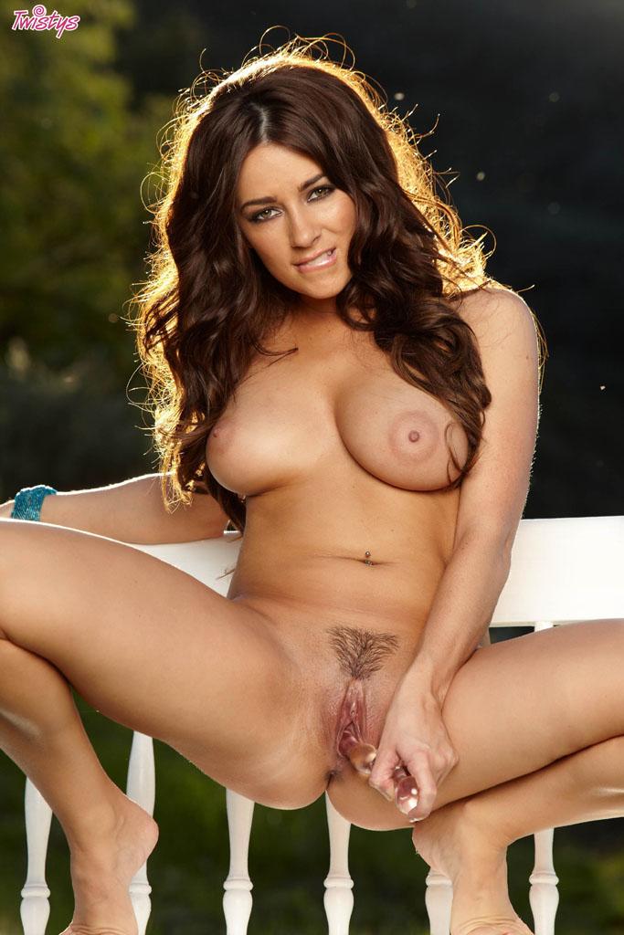 Taylor Kiss Sucks It Dry - Porn Video 489 Tube8