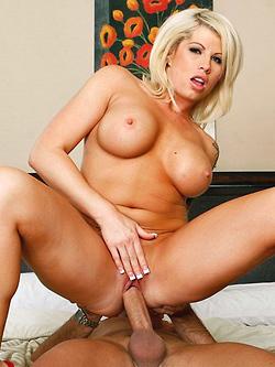 Pornstar Brooke Haven porn-star.com free pictures and videos