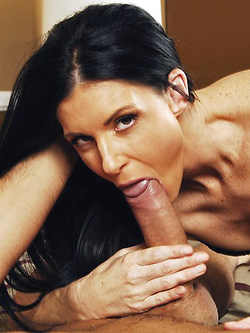 India Summer fails in curing a sex addict